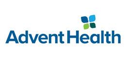 Advent Healthcare