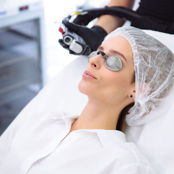Microdermabrasion Treatment In Florida