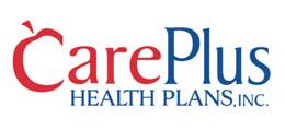 Care plus Health Plans