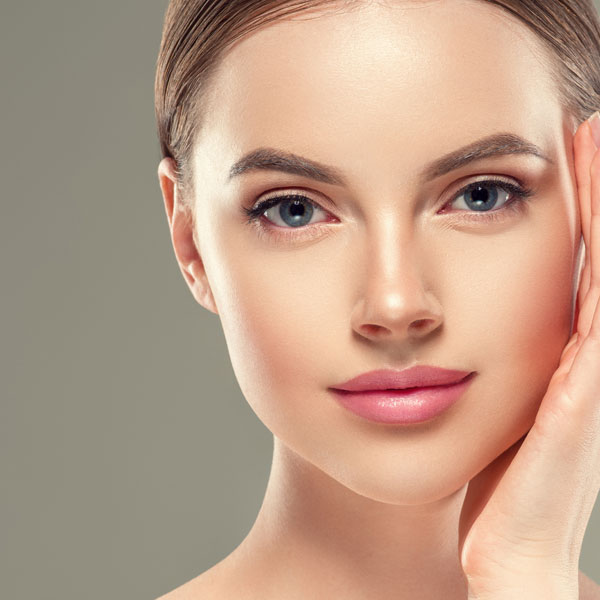 Brown Spots and Lesions Treatment In Florida