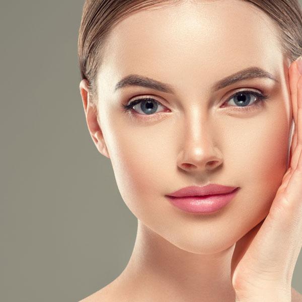EMatrix Skin Resurfacing Treatment In Florida