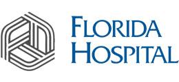 Florida Hospital