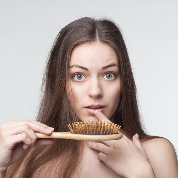 Hair Loss Treatment in Florida