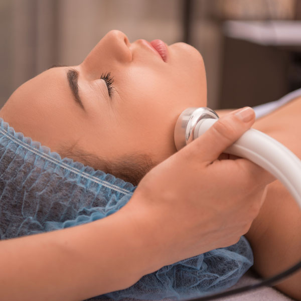 Laser Hair Removal Treatment In Florida
