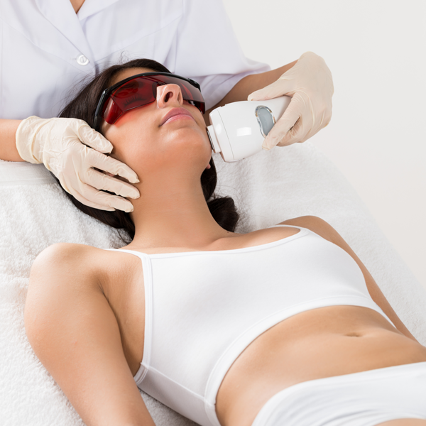 Laser Acne Treatment In Florida